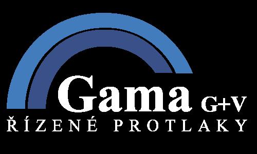 Gama G+V